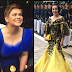 SURVEY: Who is more gorgeous? Sara Inday or Kris?