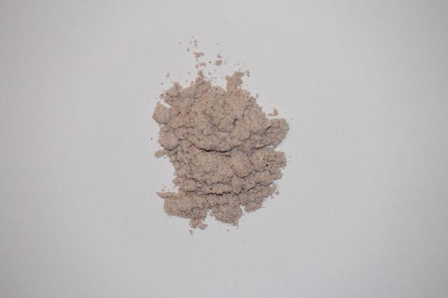 IMG 6057 - Homemade Powder Foundation
