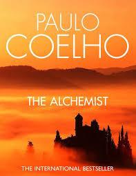 Paulo Coelho The Alchemist Audiobook Streaming