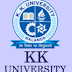 [Faculty ON] K.K. University, Nalanda, Wanted Assistant Professor