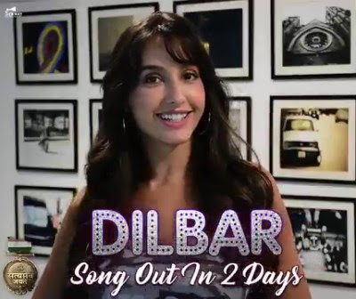 @instamag-nora-fatehi-excited-about-dilbar-song-releases-in-two-days