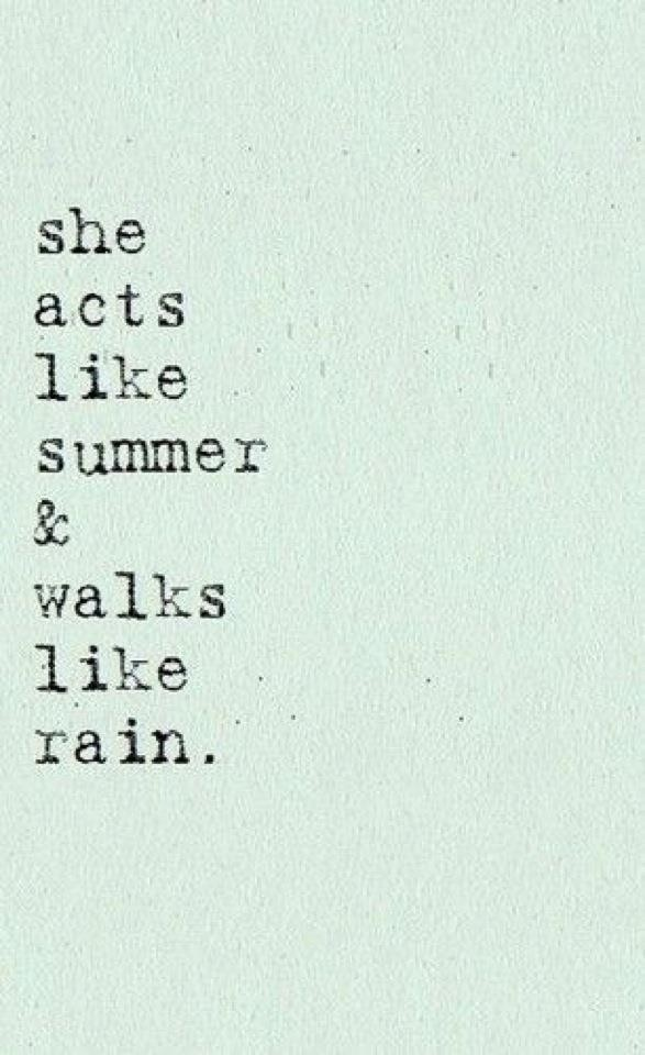 she-quotes-12.jpg 587×960 pixels | He Said, She Said ...
