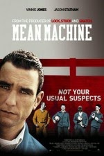 Watch Mean Machine (2001) Megavideo Movie Online