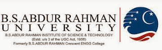 List of 10 Best and Top University in India