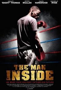 Watch The Man Inside Online Free in HD