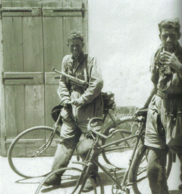 Crete Fallschirmjäger 21 May 1941 worldwartwo.filminspector.com