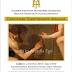 Παρουσίαση Ελληνικού Ινστιτούτου Πολιτιστικής Διπλωματίας - Παράρτημα Αρκαδίας στην Τρίπολη