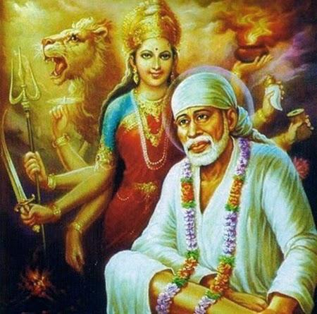 """Cậu bé ở Ấn Độ được phong """"thánh sống"""""""