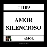 Microrrelatos de amor, Microcuentos de Amor, mini cuentos de romance, hiperbreve de amor, nanorrelato románticos