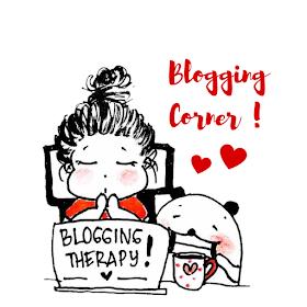 blogging corner ewafebri
