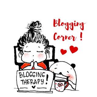 tips blogging versi bowgel