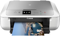 Canon PIXMA MG5765 Driver Download For Mac, Windows, Linux