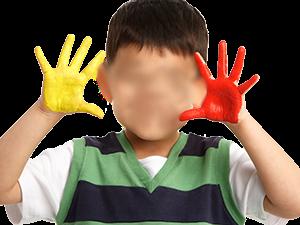 manfaat taman kanak-kanak TK