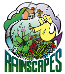 Montgomery County Rainscapes Program