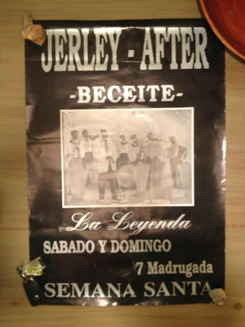 Jerley ,After, Beceite, discoteca, Severo