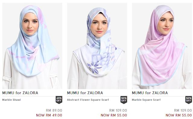 https://www.zalora.com.my/women/pakaian-tradisional/hijab/