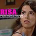 Marisa (Sofia Pernas) pourrait être la fille de ....