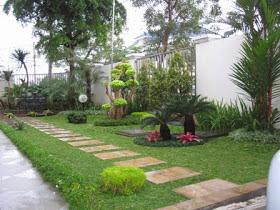 Tukang taman di Cilandak,Tukang taman murah di Cilandak,Jasa Renovasi Taman di Cimanggu,Jasa perawatan taman di Cilandak,Jasa pembuatan taman di Cilandak