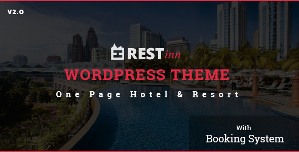 Restinn-Responsive-Wordpress-Hotel-Theme