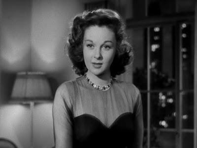 Susan Hayward - House of Strangers (1949)