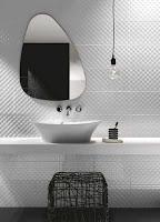 unique vanity mirror
