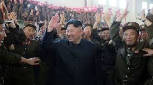 The big news: India wants North Korea's nuclear proliferation links probed, and 9 other top stories