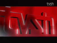 TVSH Albania