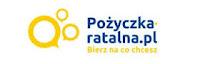 Pożyczka Ratalna PL logo