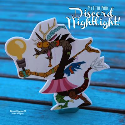 http://www.doodlecraftblog.com/2015/03/my-little-pony-discord-nightlight.html