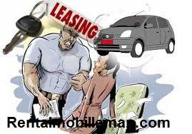 kerjasama penitipan kendaraan mobil