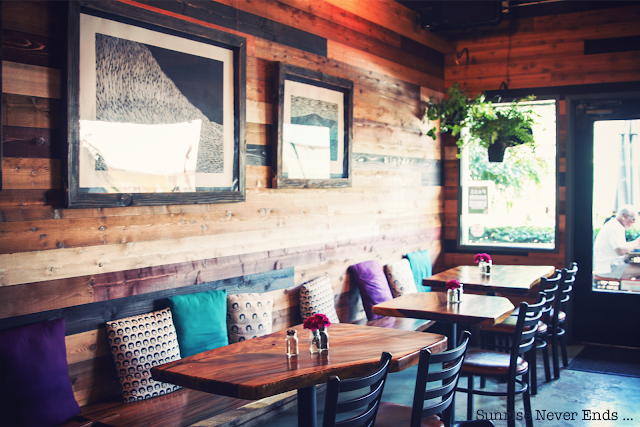 the beet box cafe,haleiwa,oahu,hawaii,north shore,organic,healthy living,healthy food,lady slider,bio,vegan