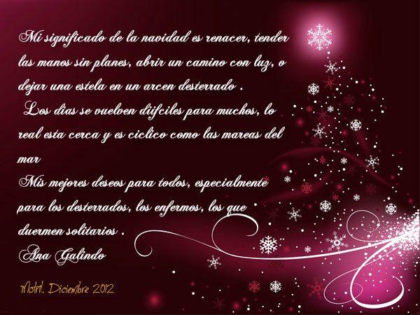 Felicitaciones De Navidad Las Mejores.Felicitaciones De Navidad S C