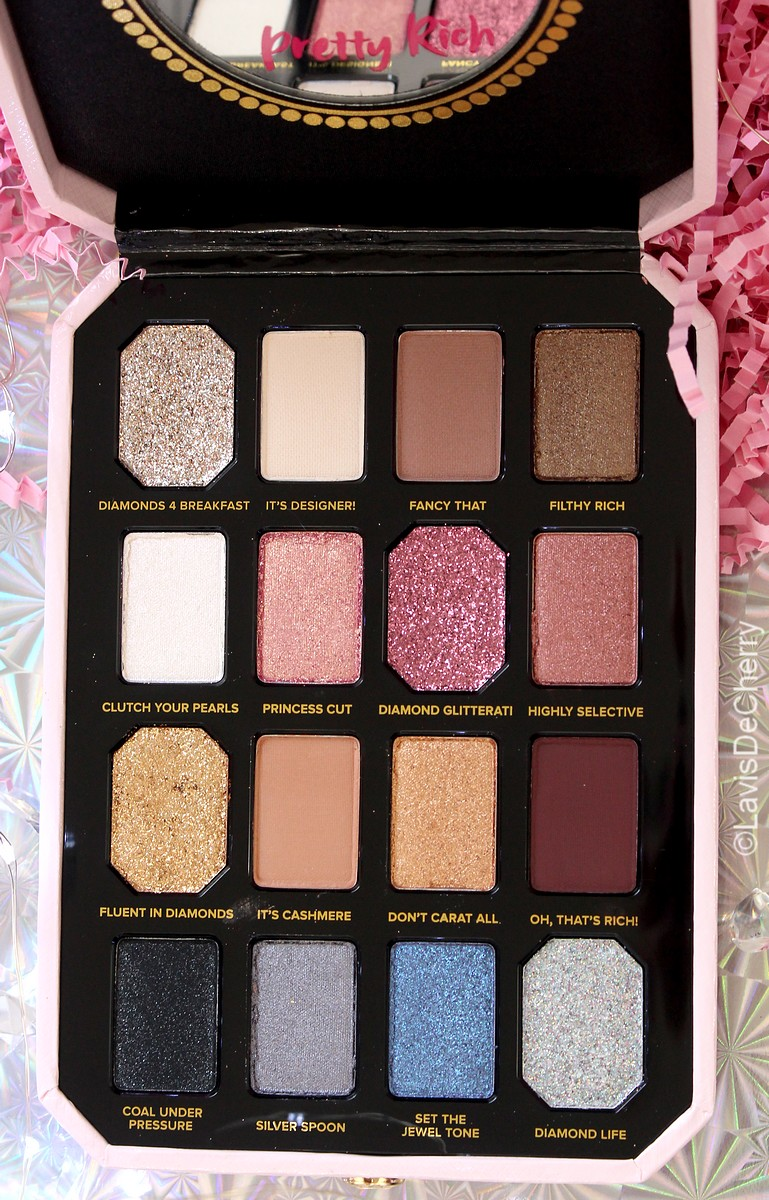 too-faced-palette-diamond-light-pretty-rich-collection