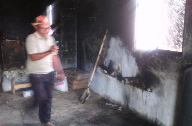 muere-uno-de-los-quemados-en-vivienda-la-villa