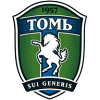 Recent Complete List of Tom Tomsk Rusia Roster 2017-2018 Players Name Jersey Shirt Numbers Squad 2018/2019/2020