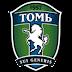 FC Tom Tomsk 2019/2020 - Effectif actuel