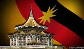 #DUNSarawak:Sarawak to continue with development-biased budget in 2018
