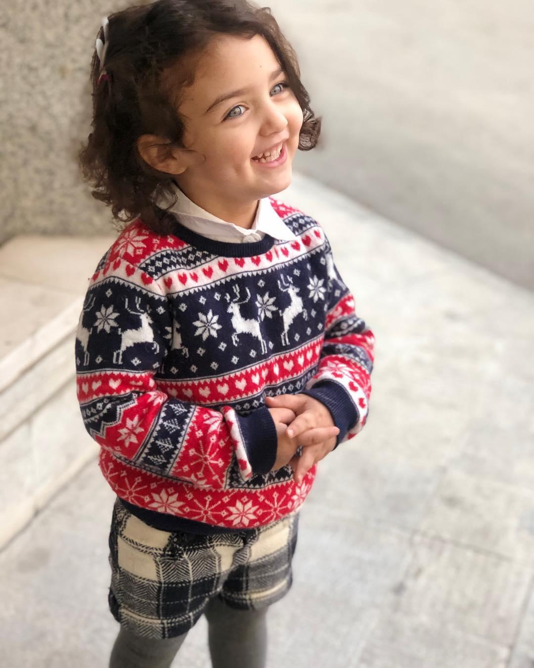 Anahita Hashemzade Cute Girl inThe World - Sonu Teach Guru