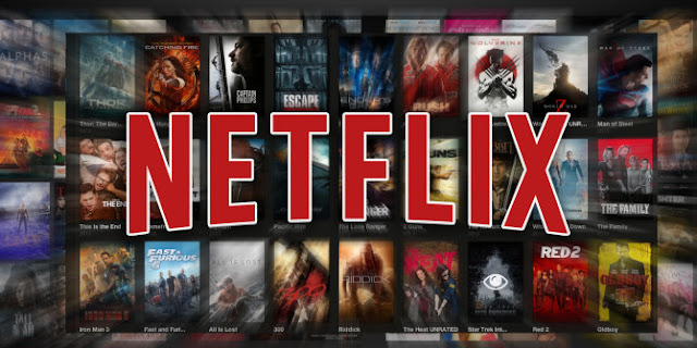 Netflix eclipses Disney in market milestone