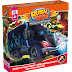 [Recensione] Rush & Bash - Monster Chase