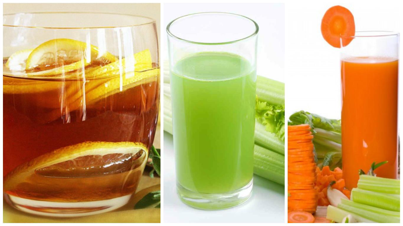 dieta para acido urico alto pdf dietas para bajar acido urico trigliceridos dieta hipercolesterolemia hipertension y acido urico