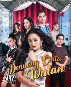 Download Lagu OST Dendang Cinta Wulan MNCTV Terbaru