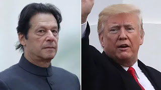 Have You Heard? PAKISTAN IS GOING TO GROW MORE DIFFICULT, AMERICA IS GOING TO PASS THESE BILLS Is Your Best Bet To Grow