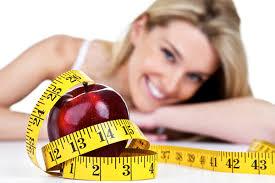 مفاجأة! بعض الدهون التي تساعدك في التخلص من الوزن الزائد والسمنة المفرطة!!