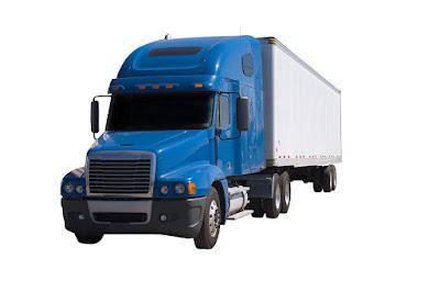 semi truck leasing, heavy duty trucks