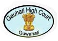Gauhati High Court of Assam