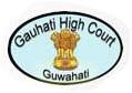 Gauhati High Court of Assam