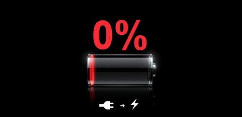 Tips Agar Baterai Smartphone Bertahan Lama Ketika Liburan