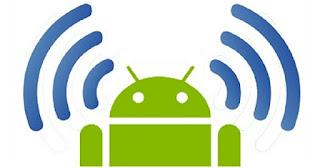 Android Telefonlarda Şebeke Problemi Çözümü