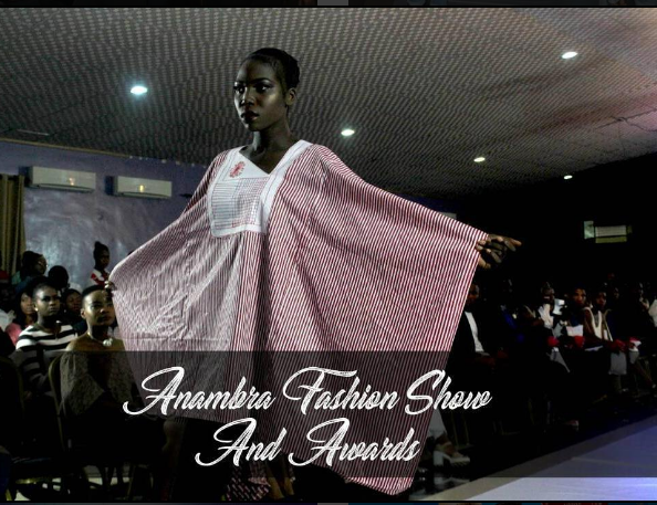 anambra fashion show and awards 2017 images for lexhansplace 12